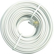 BHS1204_cable